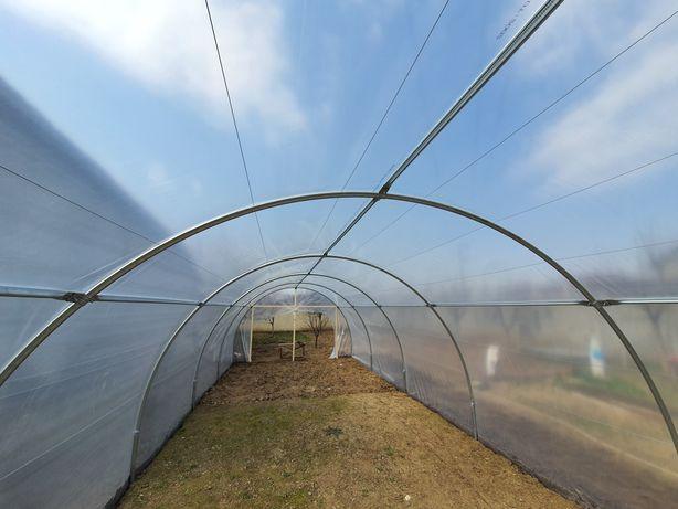 Solar Gradina 4m/10m