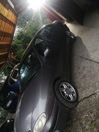 Vând Renault Megane 1 1.6 16 v benzina+gpl