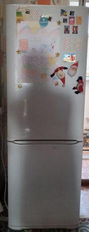 Холодильник 30000