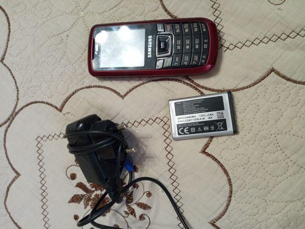Продам телефон,SAMSUNG