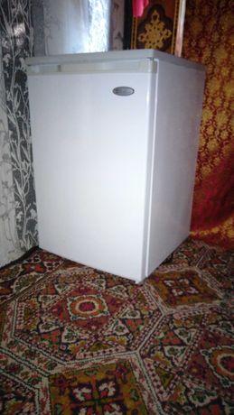 Холодильник мини рабочий