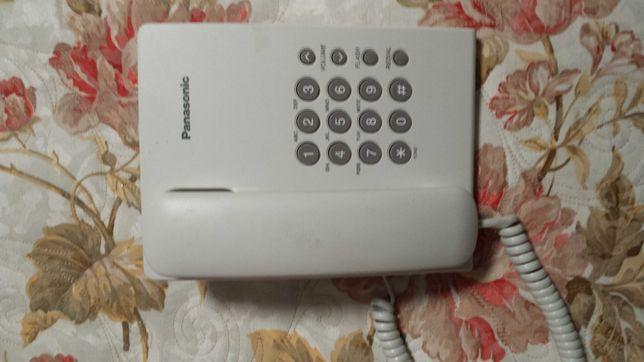 Telefon fix de vânzare