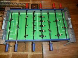 Joc de fotbal