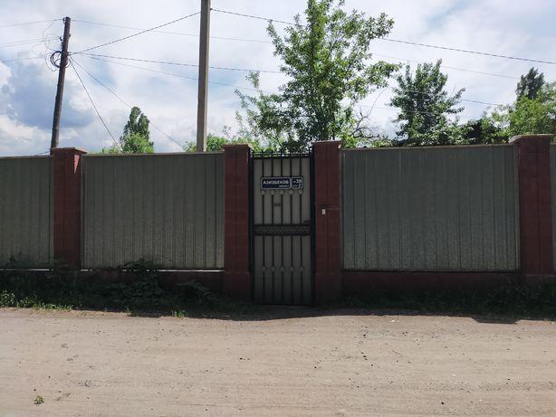 Продам дом в тихом районе напротив сада