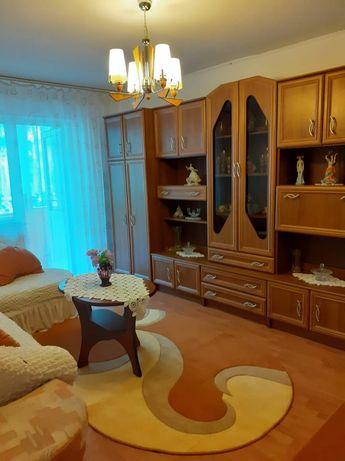 Schimb apartament  2 camere cu apartament 3 camere