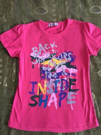 Тениски за момиче по 2лв.