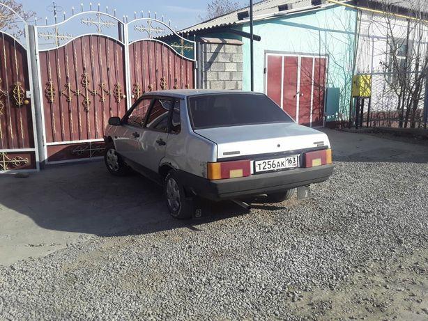 продажа авто lada99