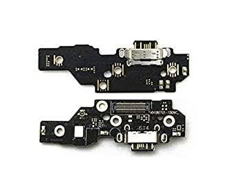 Блок захранване за Nokia 5.1 Plus / Зарядна букса за Nokia 5.1 Plus