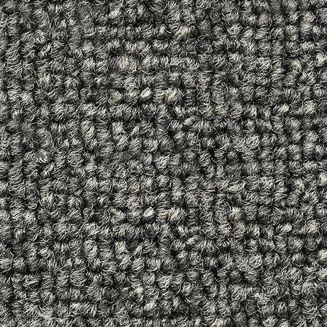 Ковровое покрытие с гарантием от Завода производителя