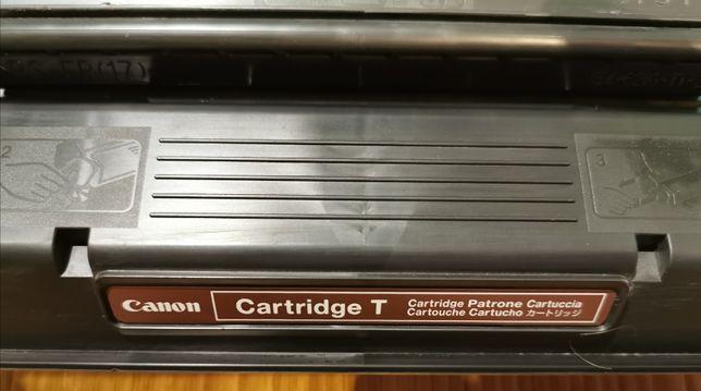 Cartus Toner Canon T