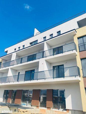 Apartament 2 camere-Ideal Noua Casa , parcare si lift (Sibiu)