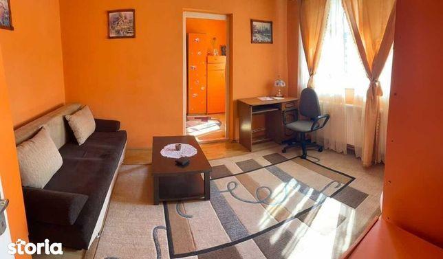 Apartament 2 camere, etajul 3, Sfanta Vineri