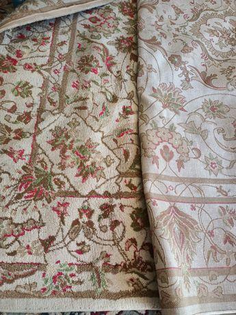 Продам ковры разного размера