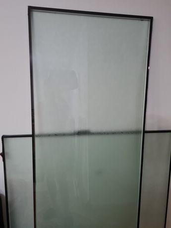 Vand geam de la termopan