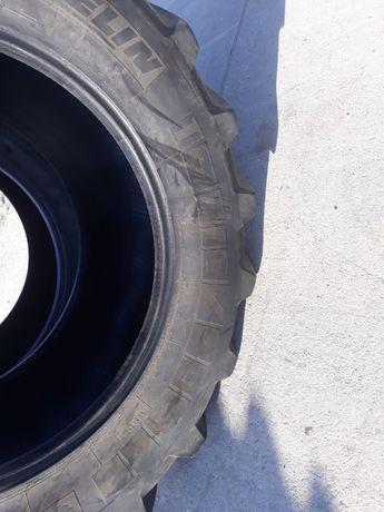 anvelope 710.70 r42 michelin