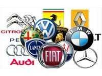 Diagnoza Multimarca VW Audi Mercedes Skoda Opel Seat Renault Citroen