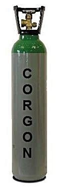 Butelie pentru corgon 20L - 54053