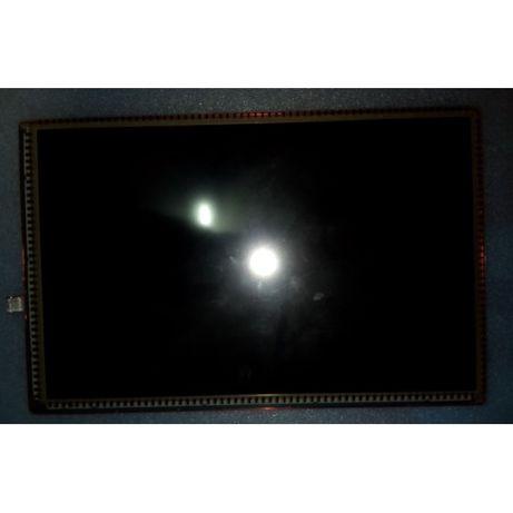 display laptop model - lp121wx3(tl)(a1) , 12.1-inch , 1280x800 , le