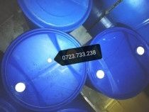 Butoaie 200 L Canistre 20 L AD BLUE