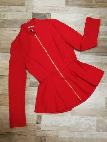 Дамска блуза,туника,сако