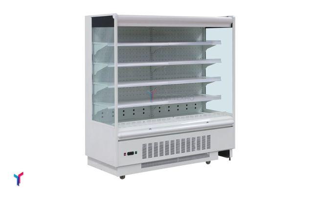 Холодильная горка 1,2м. Гарантия 1 год