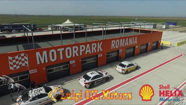 Vand/schimb cu auto/imo intravilan langa Bucuresti Circuit Motorpark