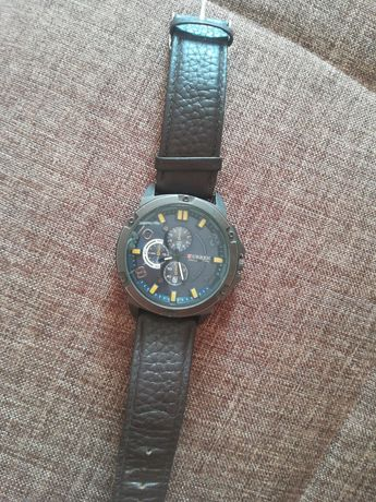 Часы мужские часы