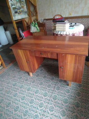 Старо ученическо бюро