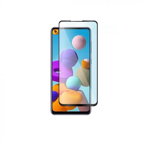 5D Стъклен Протектор Samsung A11/A21/A30/A31/A41/A50/A51/A70/A71/A80