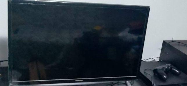 Televizor Samsung 28'' FULLHD