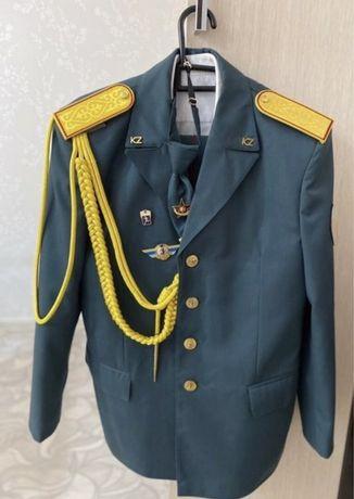 Продам военную форму в отл.состояний