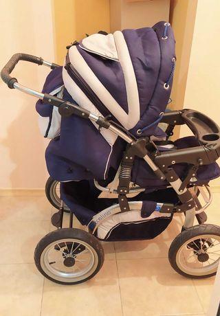 Детска и  бебшка количка