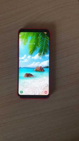Топовый Samsung S8 Plus
