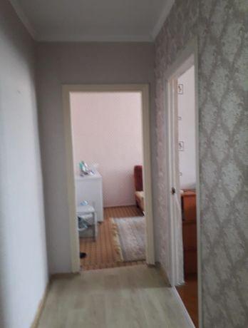 Продам квартиру в центре Зеренде