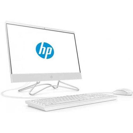 "Моноблок HP 200G4 i3 10110U 21.5""AiO/8GB/1TB HDD/W10p64"