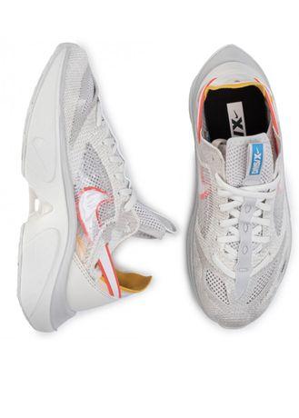 Incaltaminte Nike N110 D/MS/X