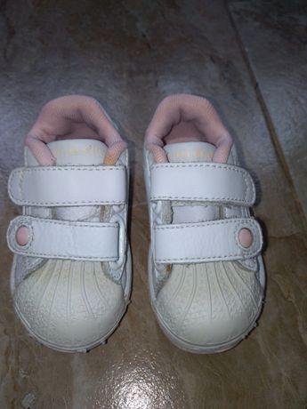 """Детски обувки""""UMBRO"""""""