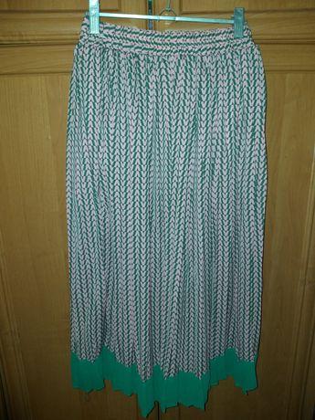 Продам б/у юбку.