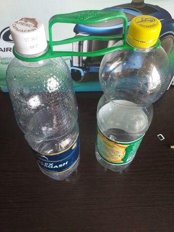 Держатель для бутылок