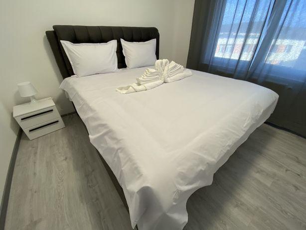 Apartament cu 3 camere in regim hotelier