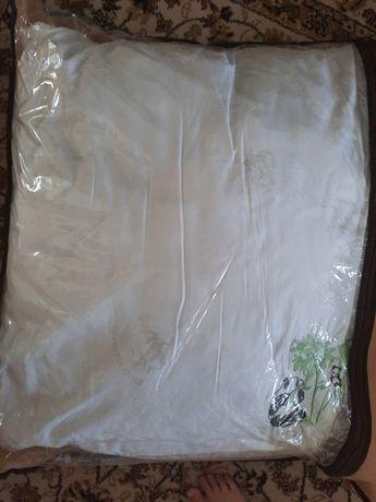 Продаю подушки  новые