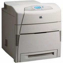 Imprimanta Laser jet Hp 5550 A3