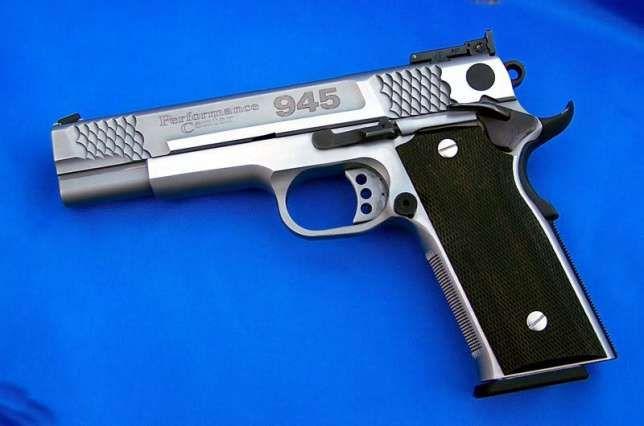Pistol airsoft FULL METAL Cu Recul Blowback + MUNITIE cu CADOU Gaz Co2