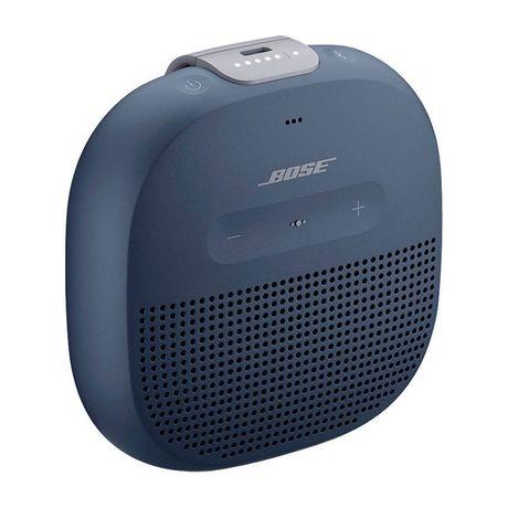 Boss soundlink micro Bluetooth speaker