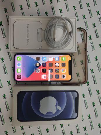 Продам iPhone 12 mini 128 Gb (Аральск)
