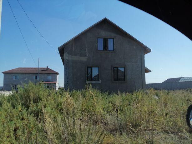Продам дом в Кояндах