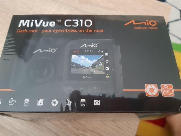 MiVue 310 camera
