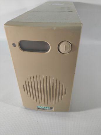 UPS YUNTO P500-300W, гаранция, цената е с вкл ДДС