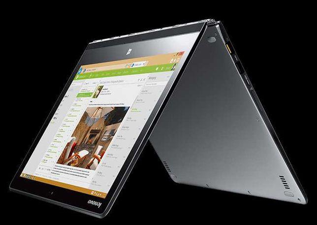 Dezmembrez laptop Lenovo Yoga 3 Pro 1370