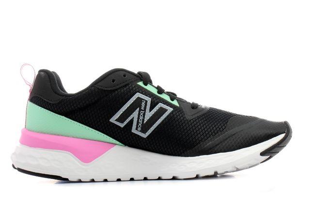 Adidasi New Balance WS515RA3, casual, dama, garantie, factura, 39, 40